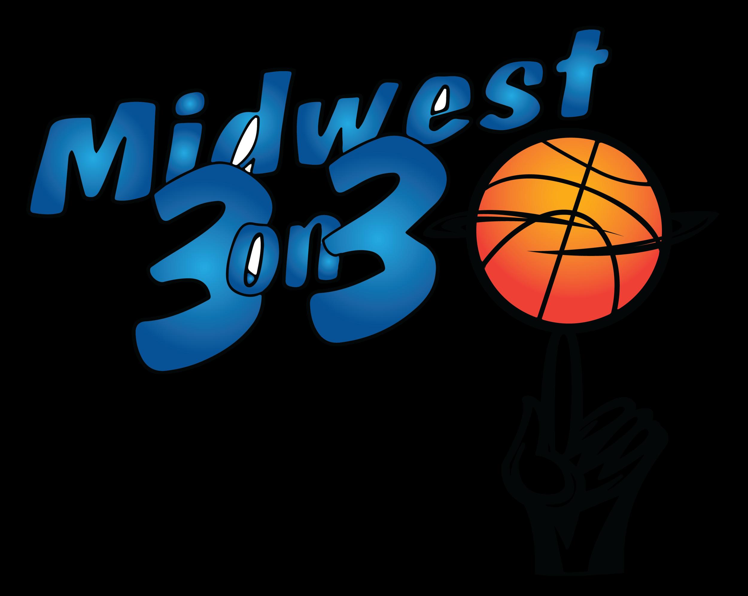 43-Hoops-Basketball-Academy.jpg