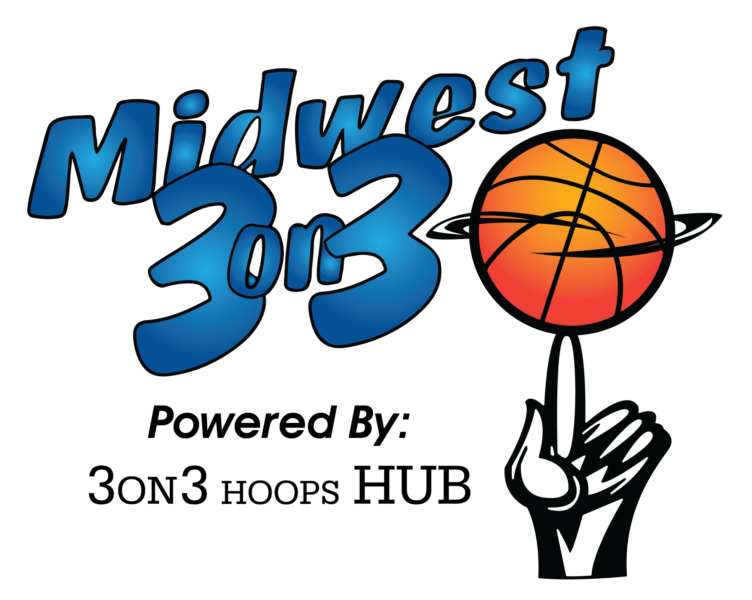 Midwest 3on3 Logo-01.png
