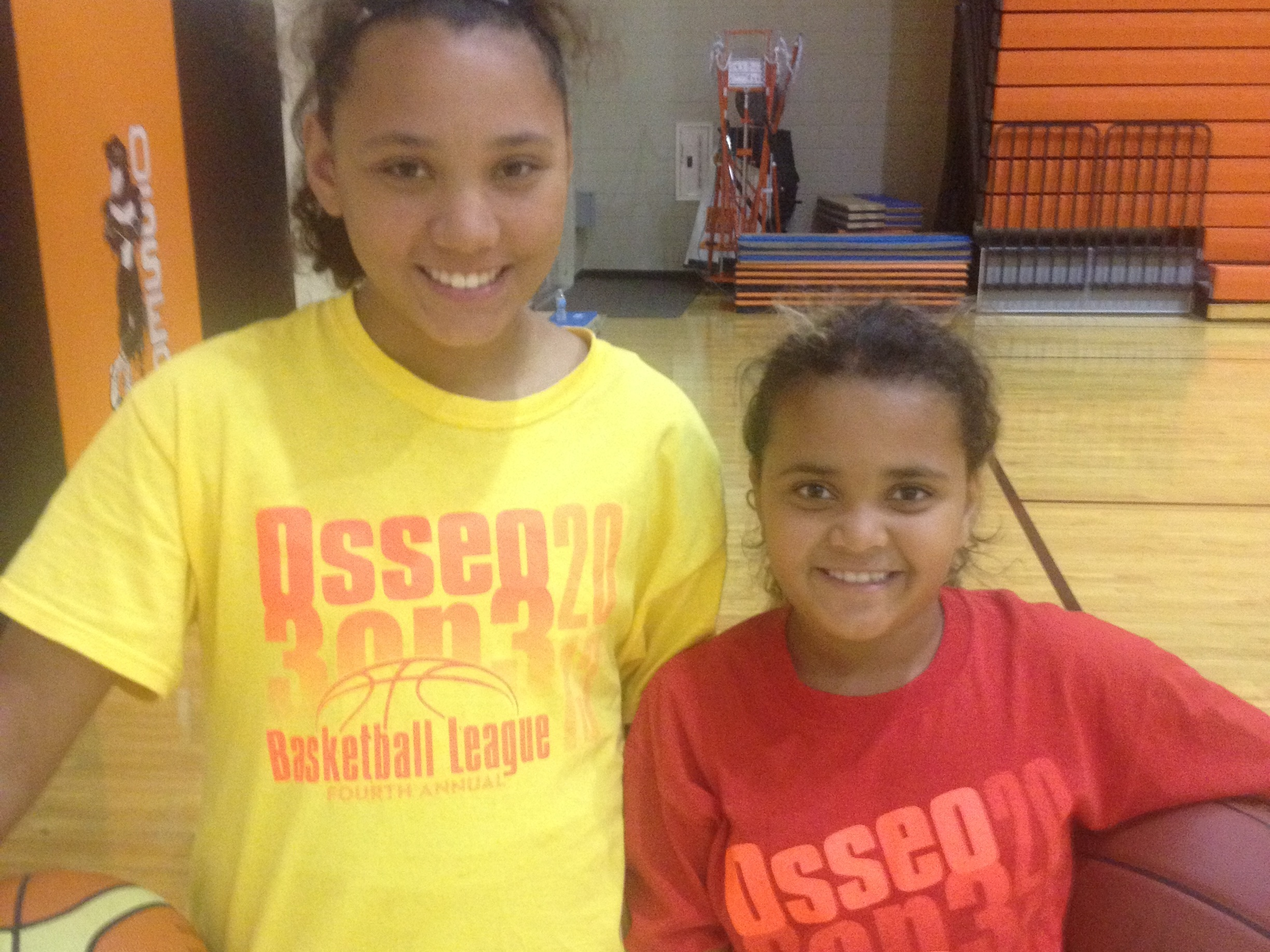 banner 5 and Osseo page.JPG