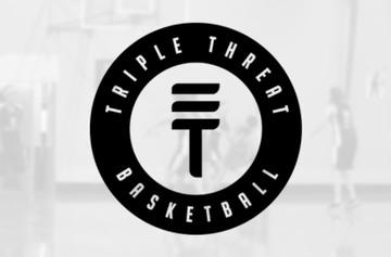 Dion's Triple Threat logo.jpg