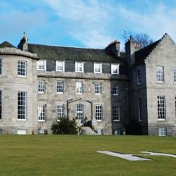 Raemoir House