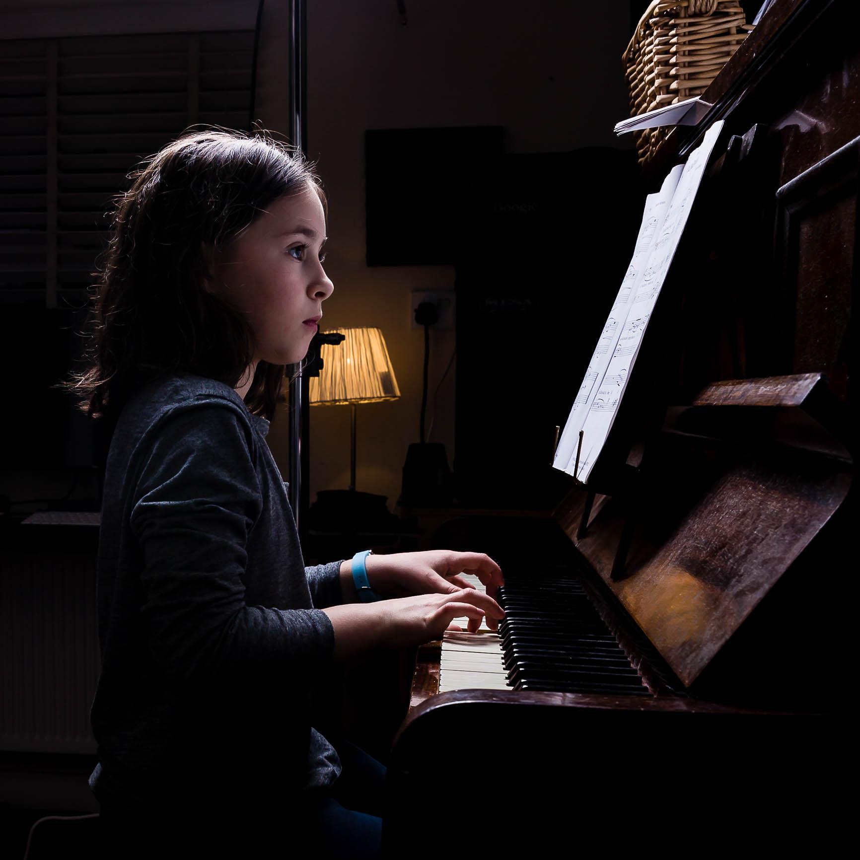 Kate at Piano Glossy (1 of 1).jpg