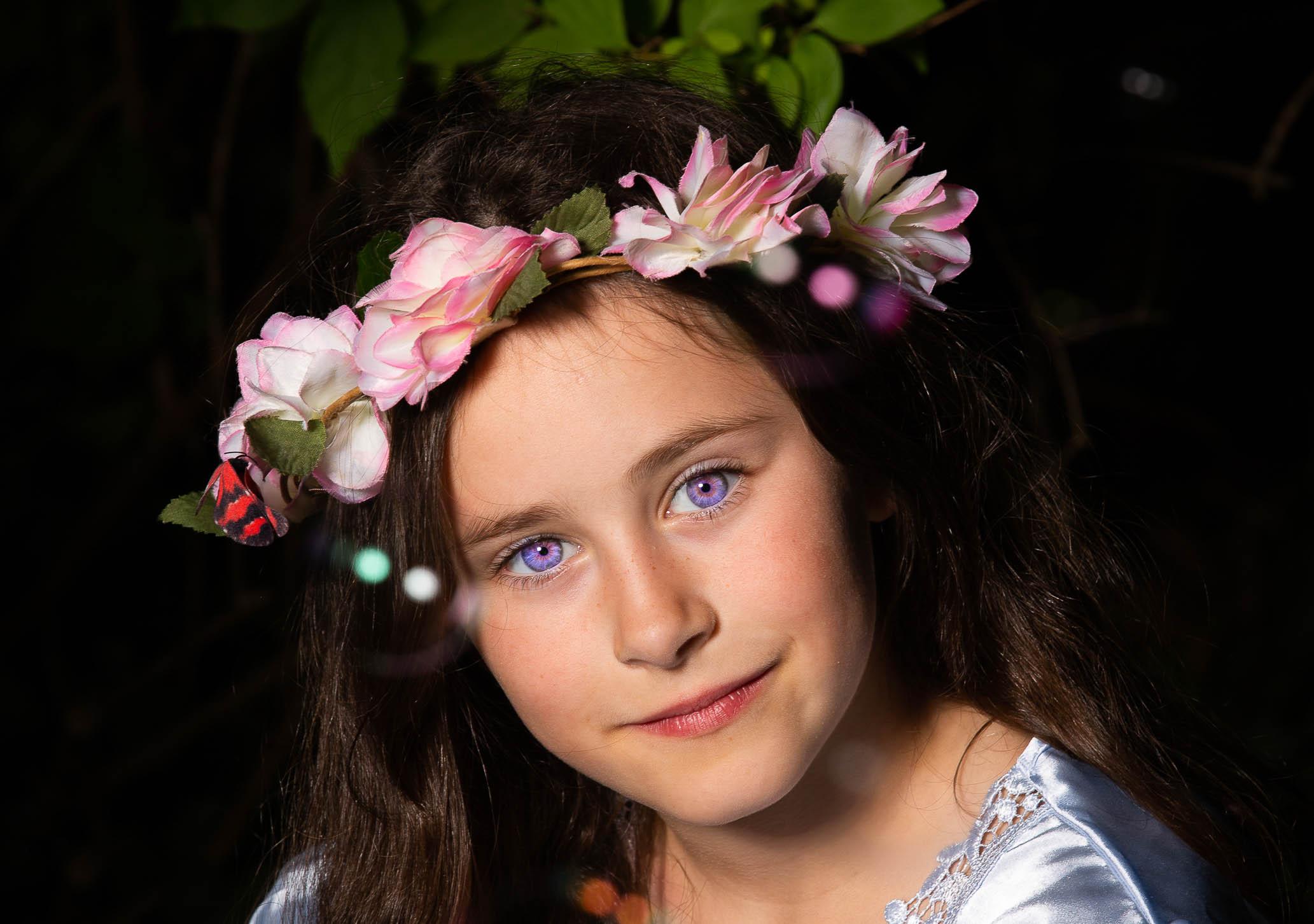 Kate the Fairy-3074.jpg