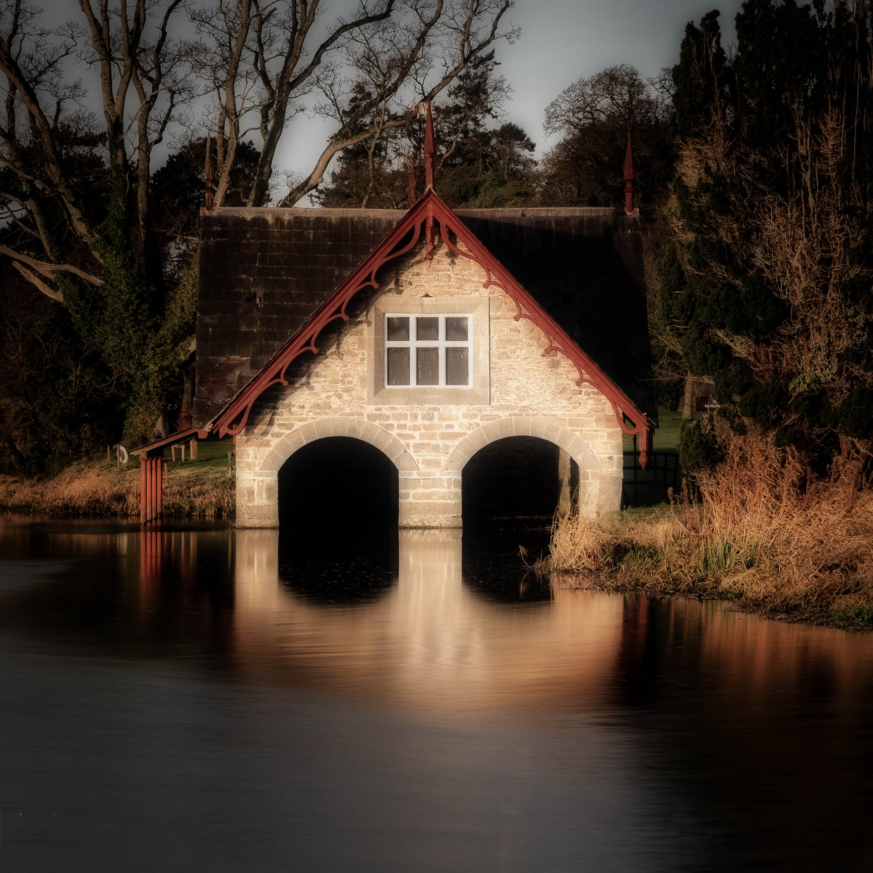 Faerie Boathouse-.jpg