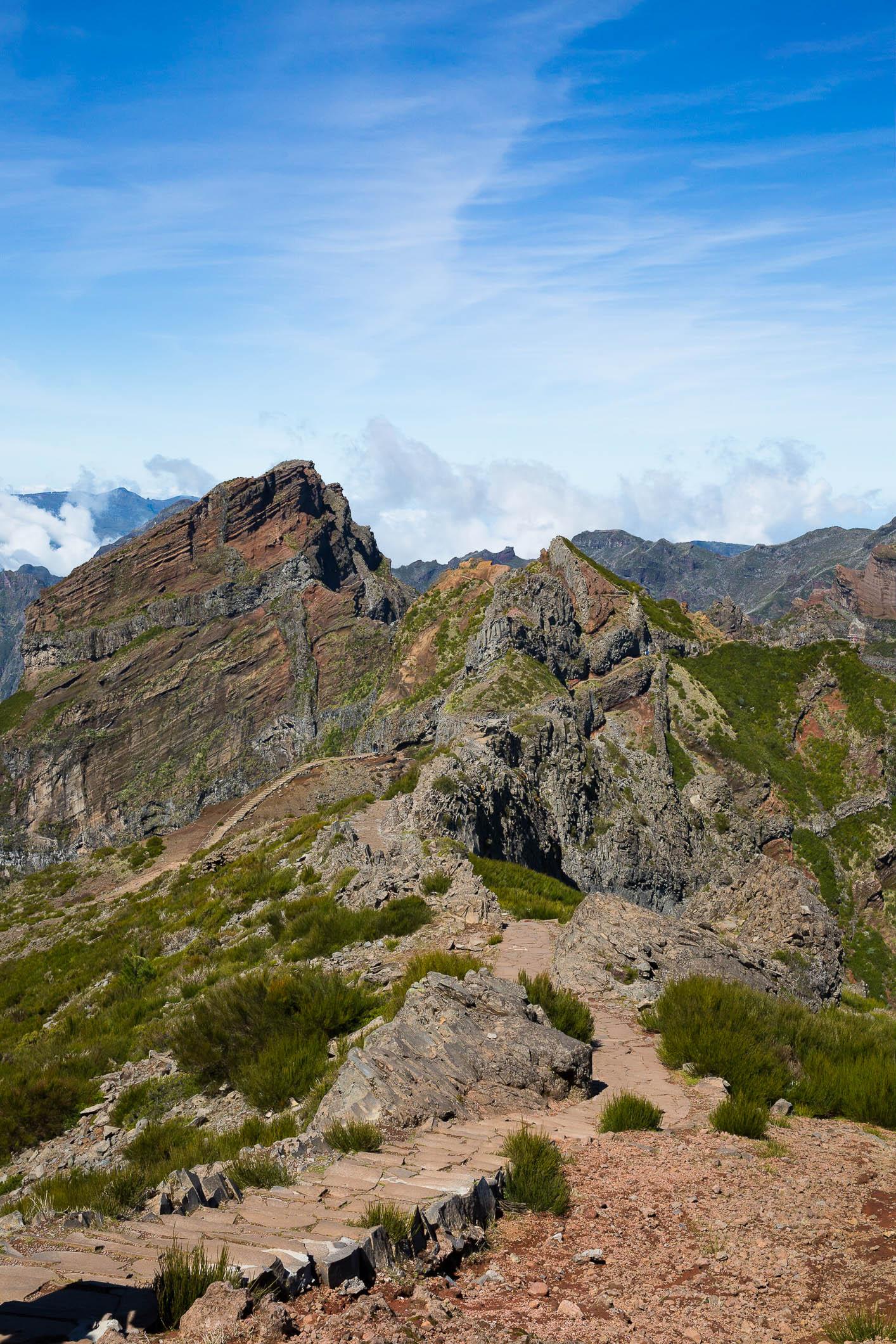 Madeira-6977.jpg