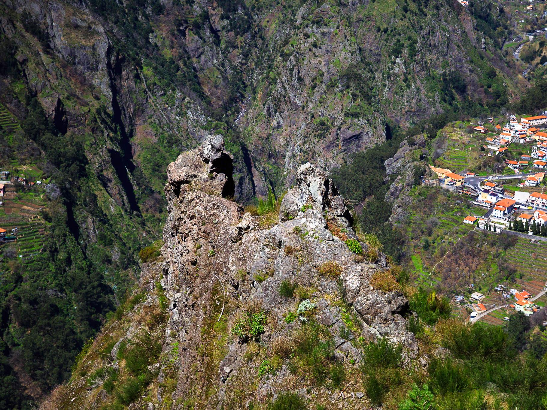 Madeira-7070.jpg