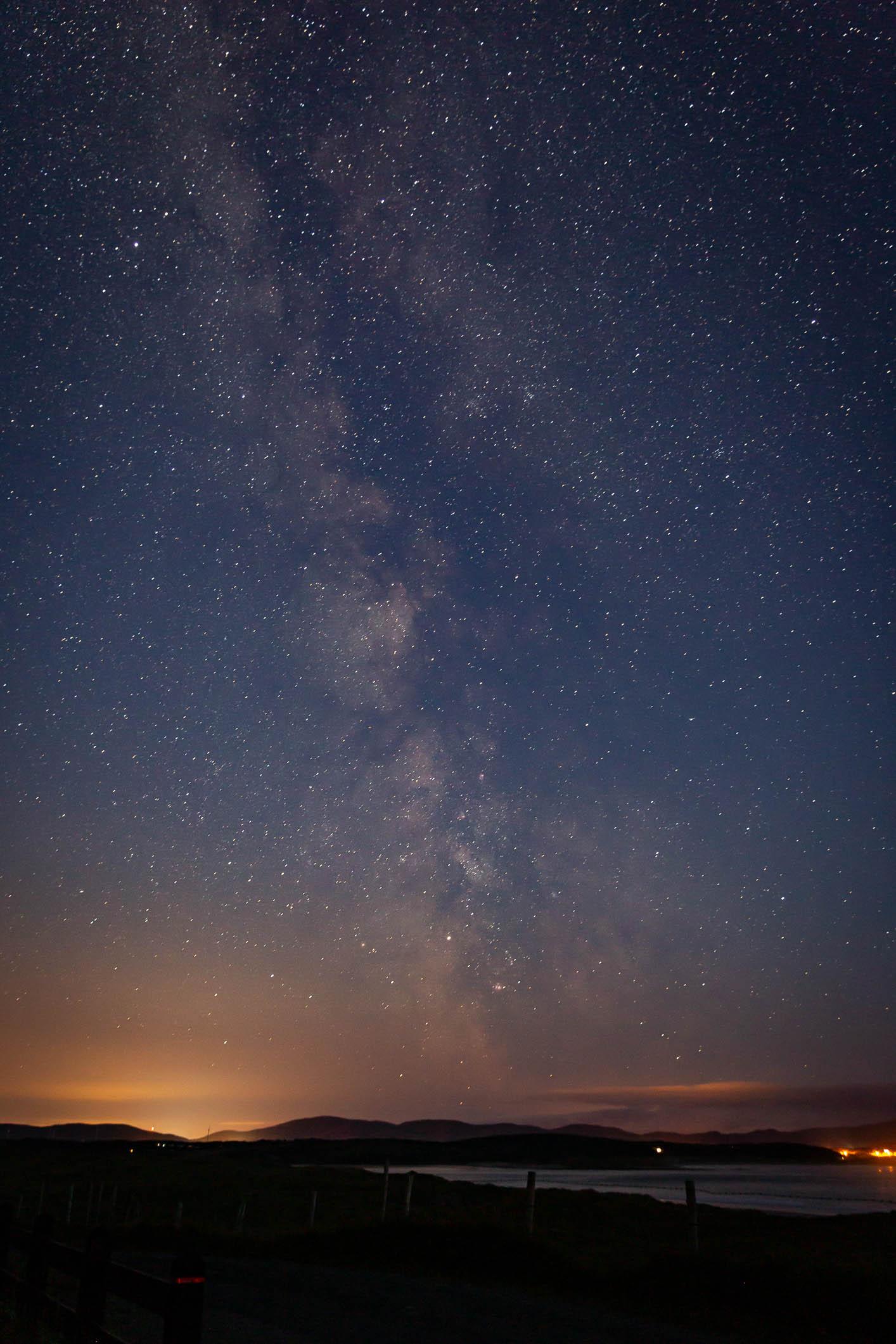 Milky Way-5485.jpg