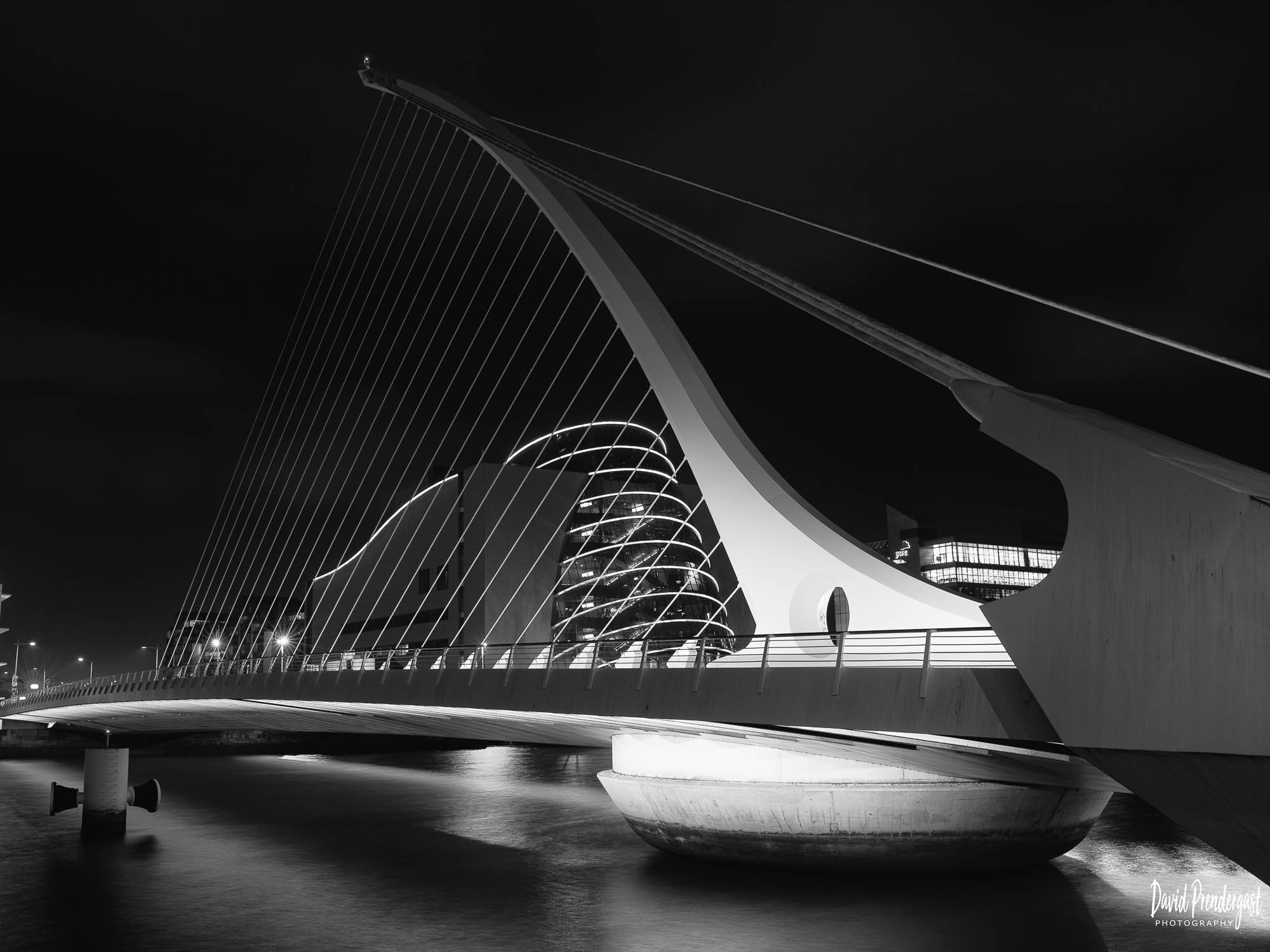 Samuel Beckett Bridge Dublin-.jpg