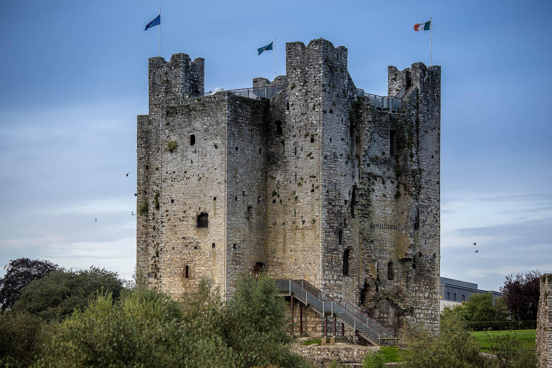 Trim Castle-1-3.jpg