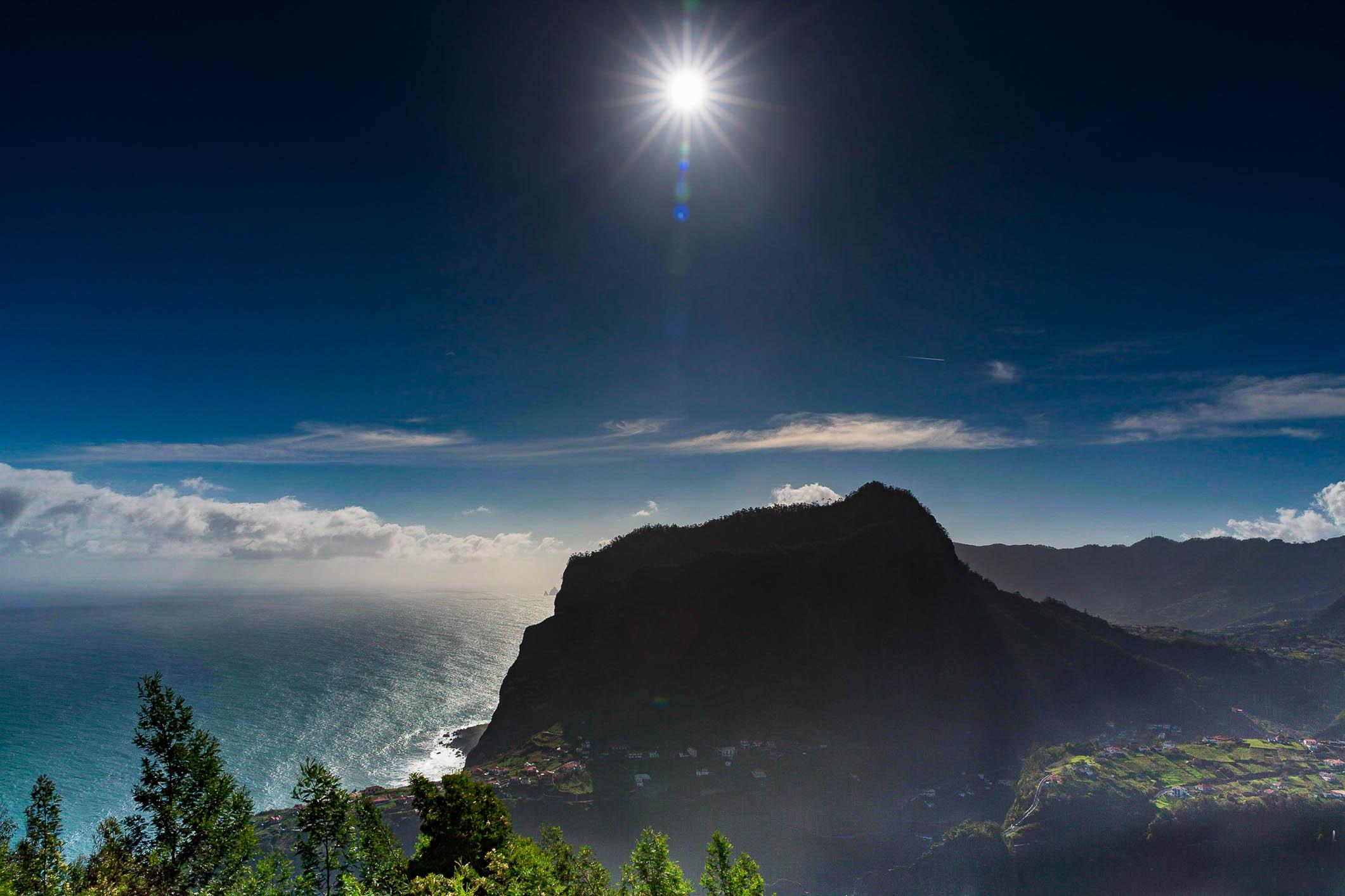 Madeira-6801.jpg