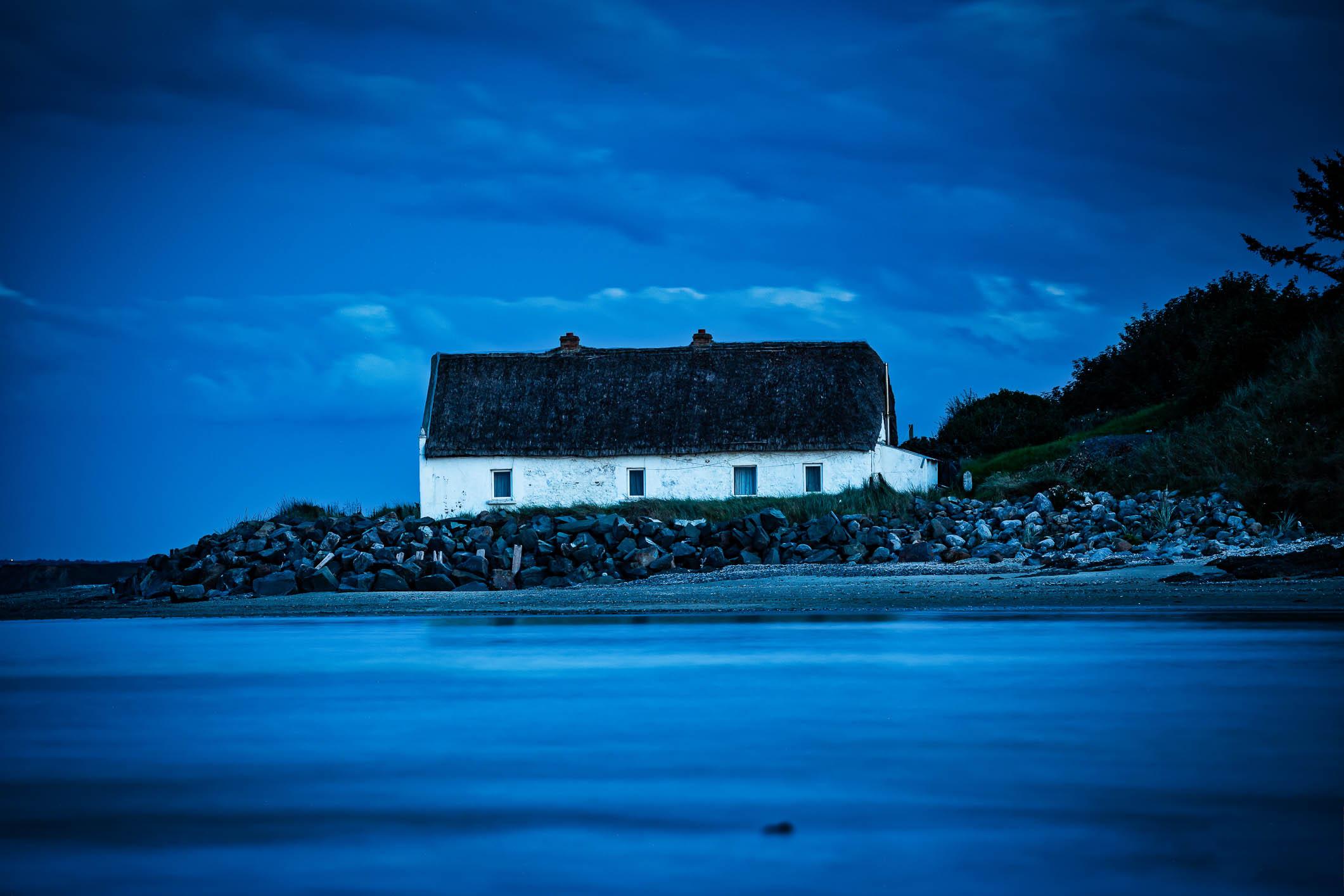 Nanny's Cottage--3.jpg