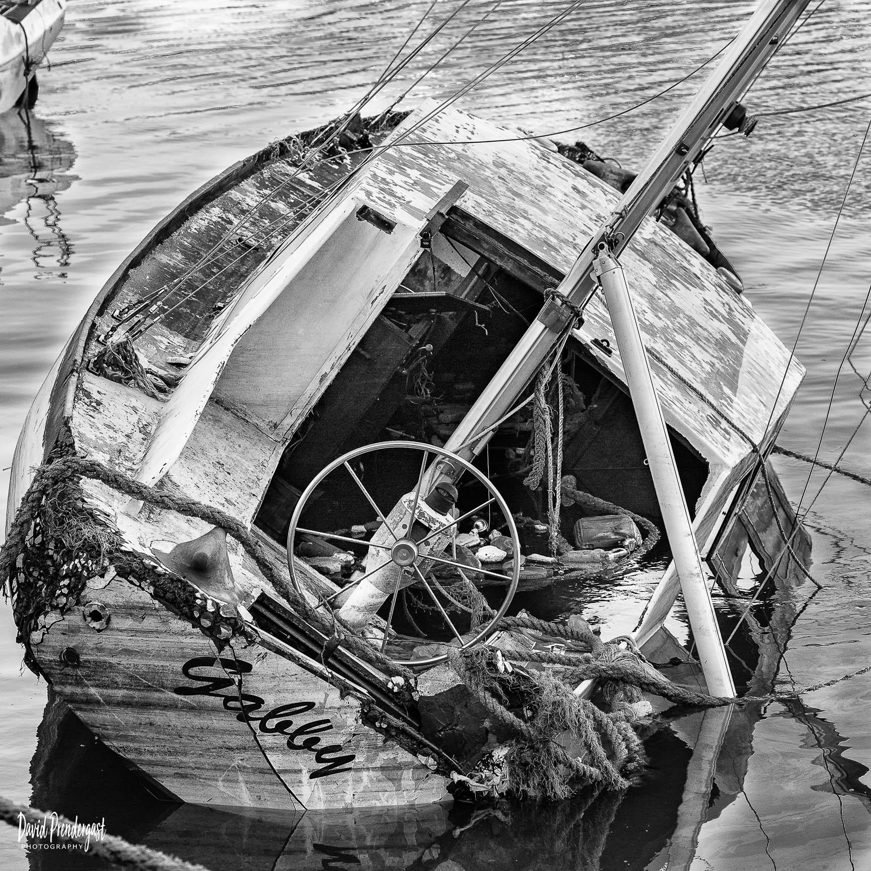 Ruined Boat.jpg