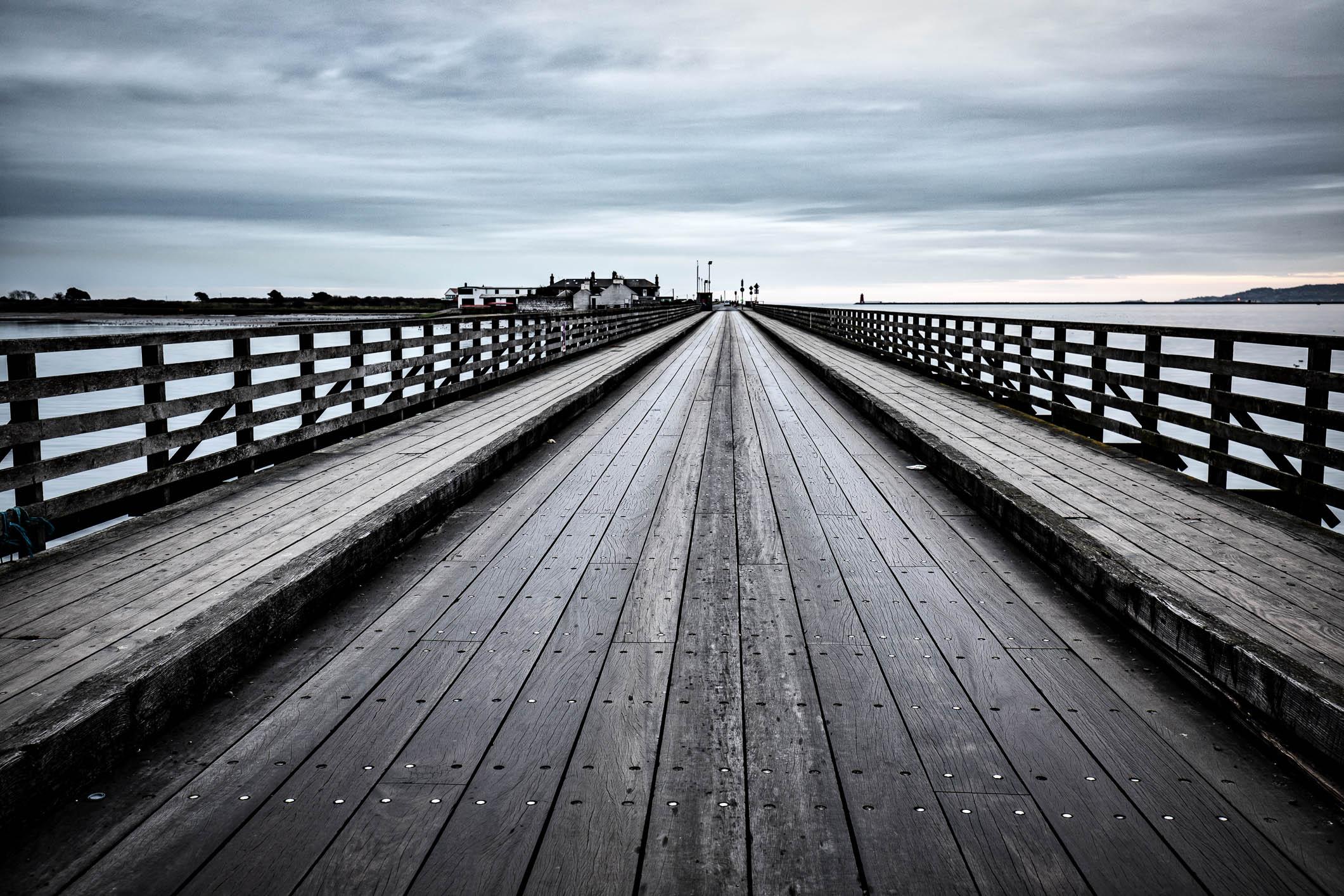 Wooden Bridge-.jpg