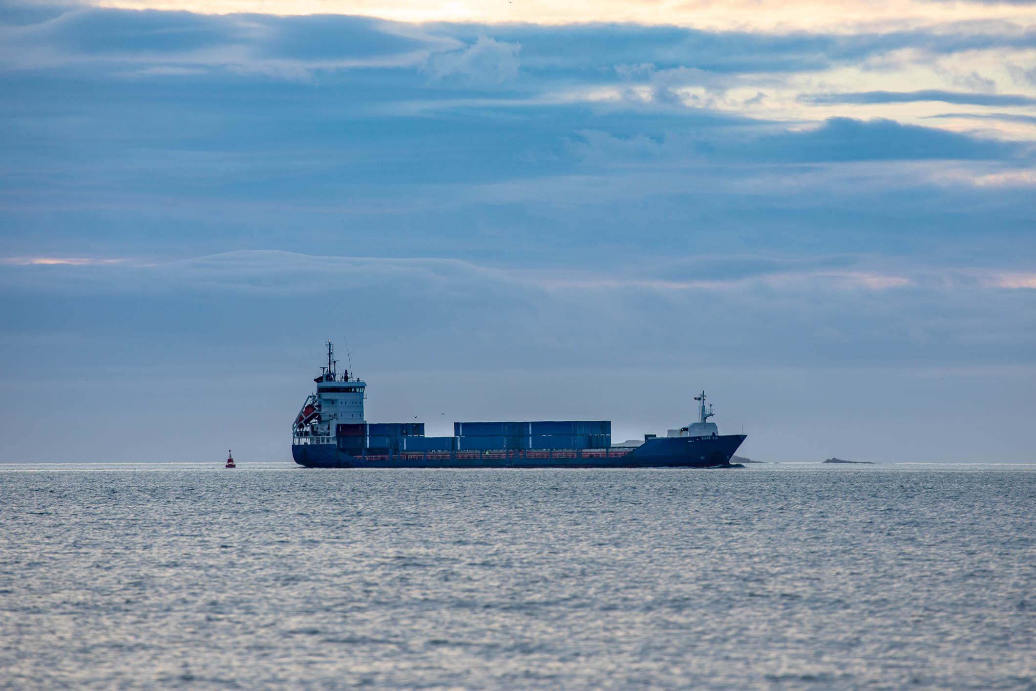 Cargoship-3507.jpg