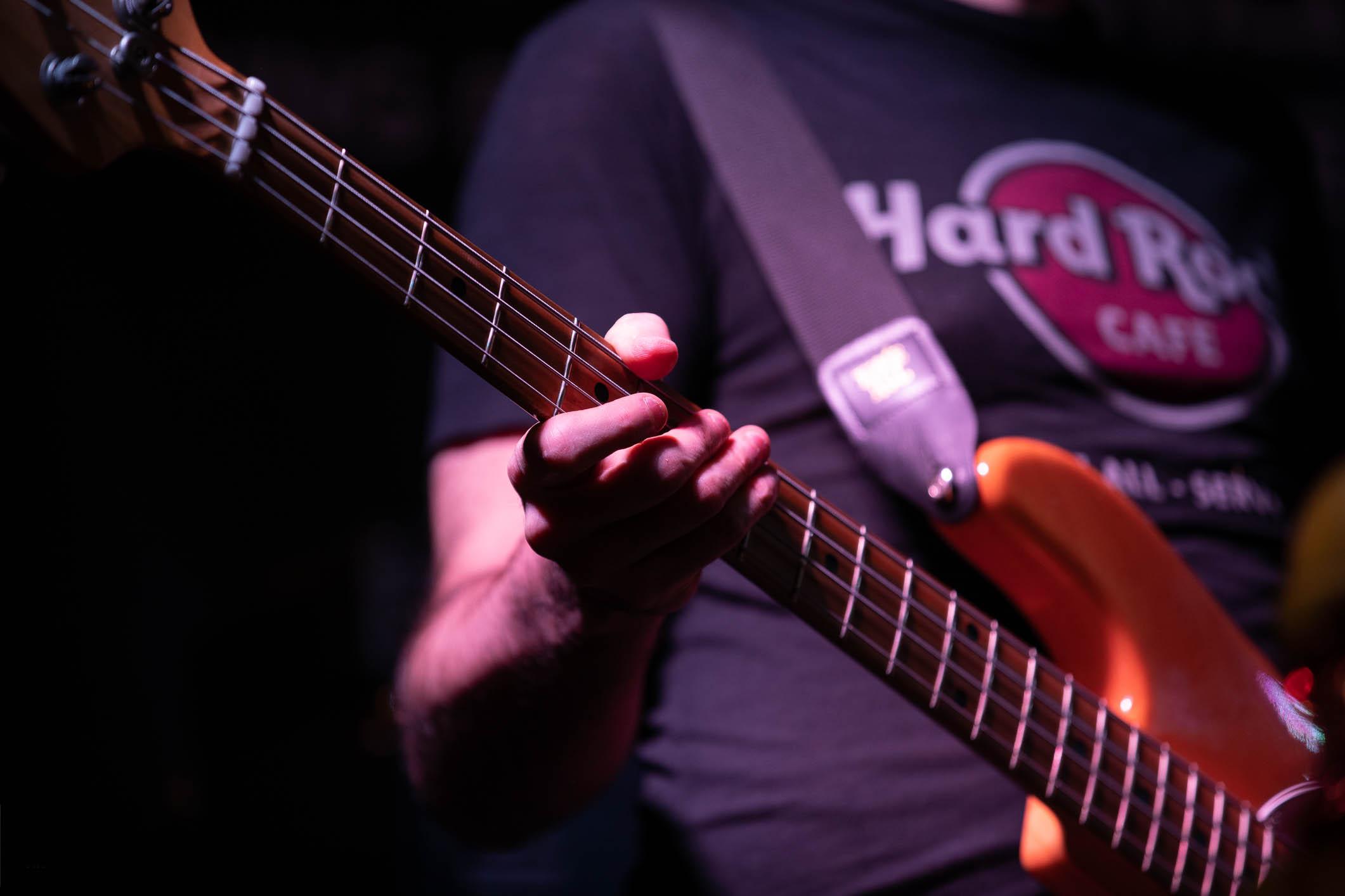 Bass Hand-2890.jpg