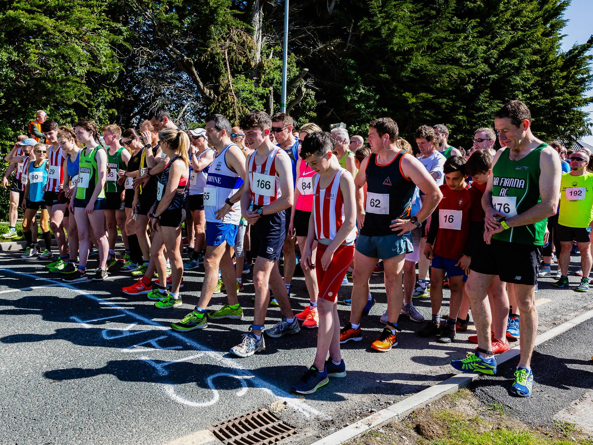 Road Race-2586.jpg