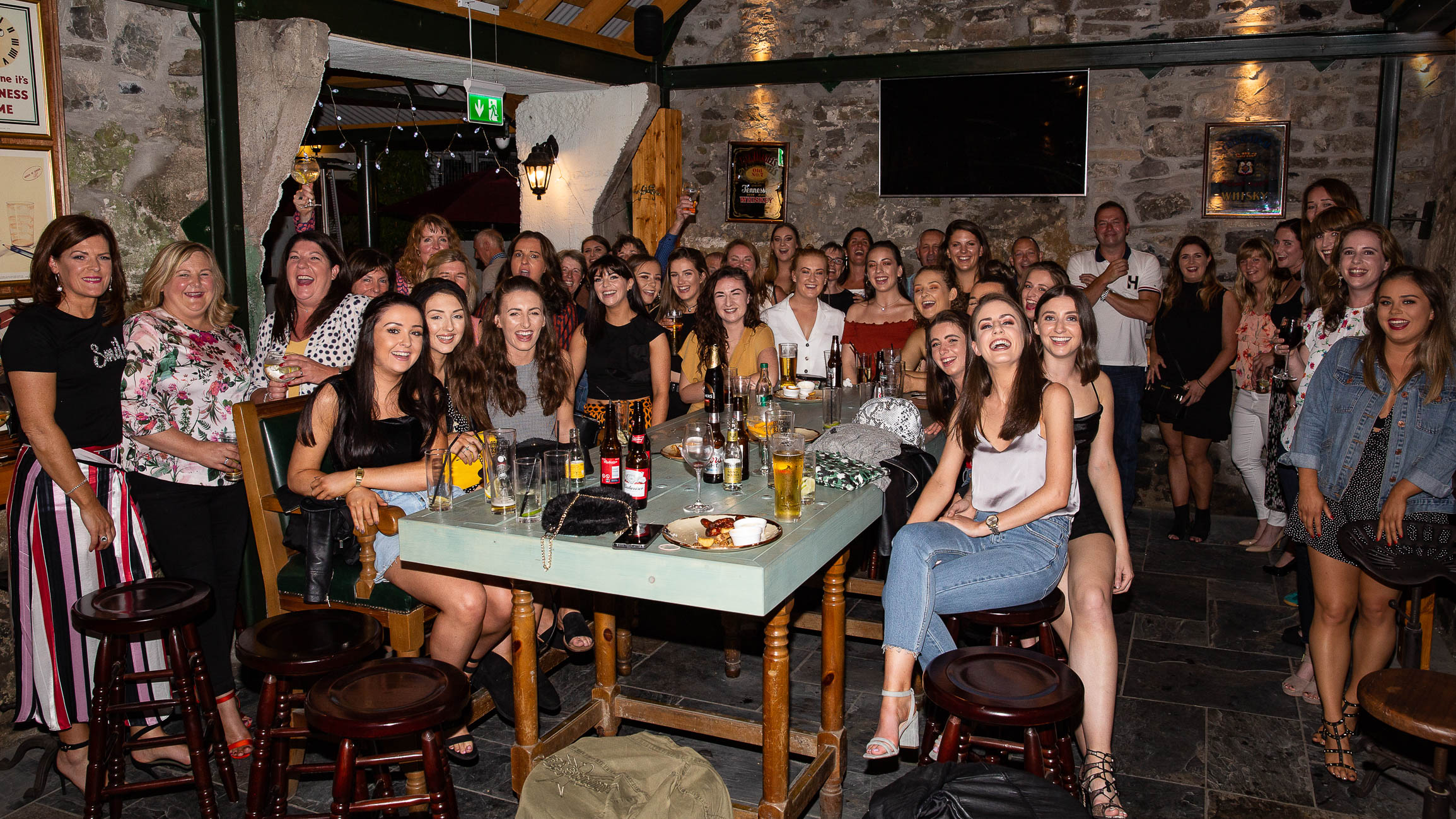 Summerhill GFC Ladies 25th-6344.jpg