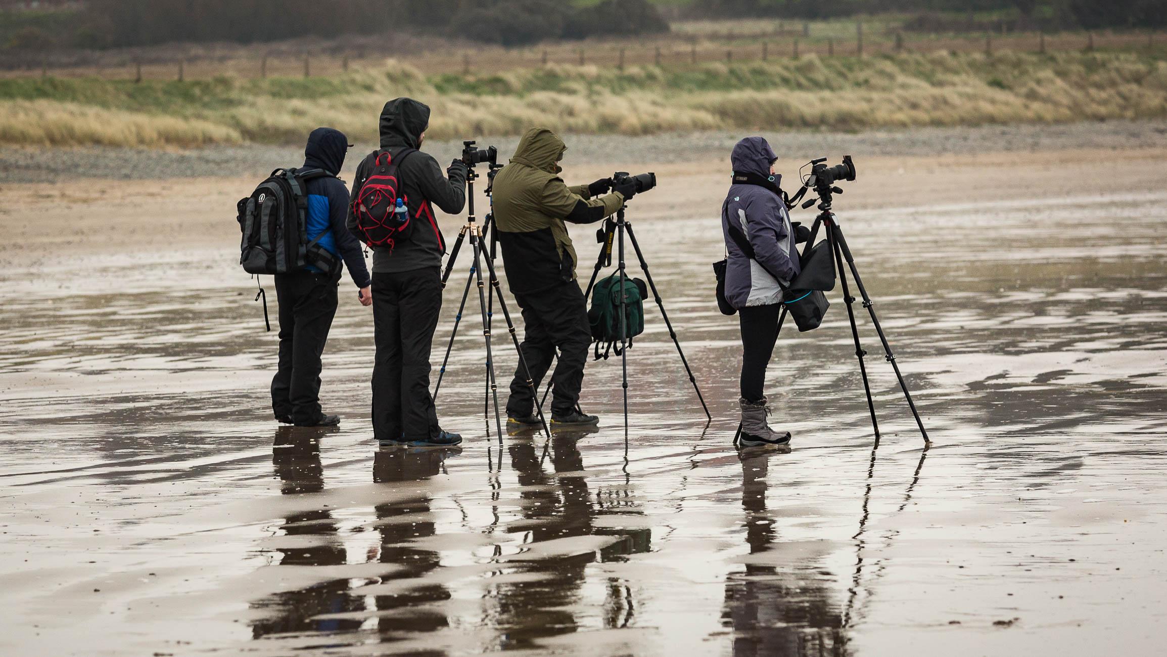 4 Photographers.jpg