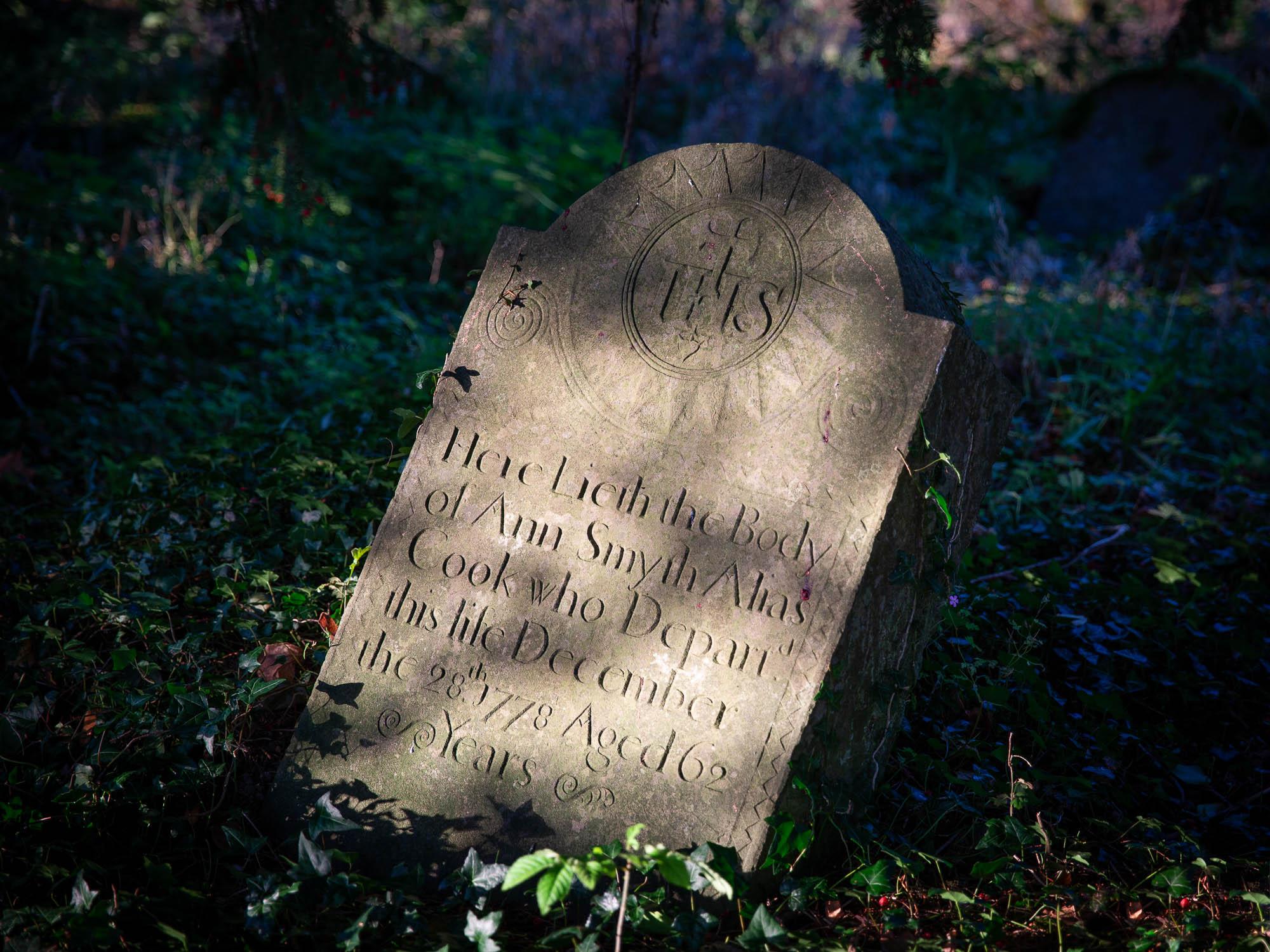 1778 tombstone-2113.jpg