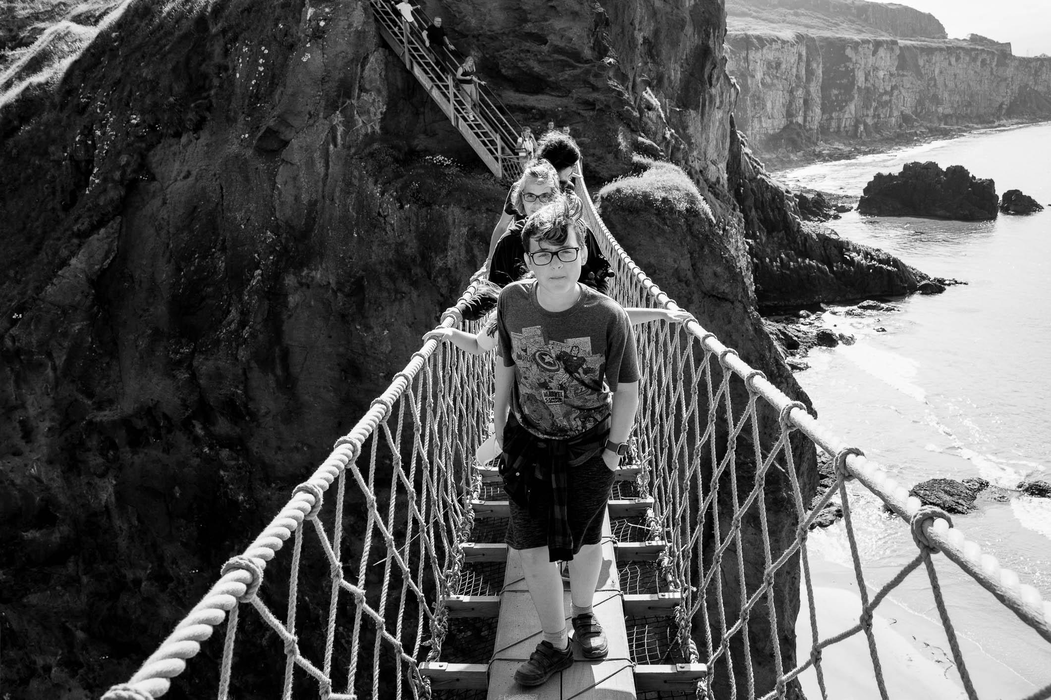 Carrick-a-rede rope bridge-.jpg