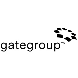 Gategroup.jpg