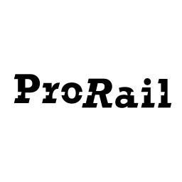 ProRail.jpg