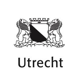 Utrecht no Gemente.jpg