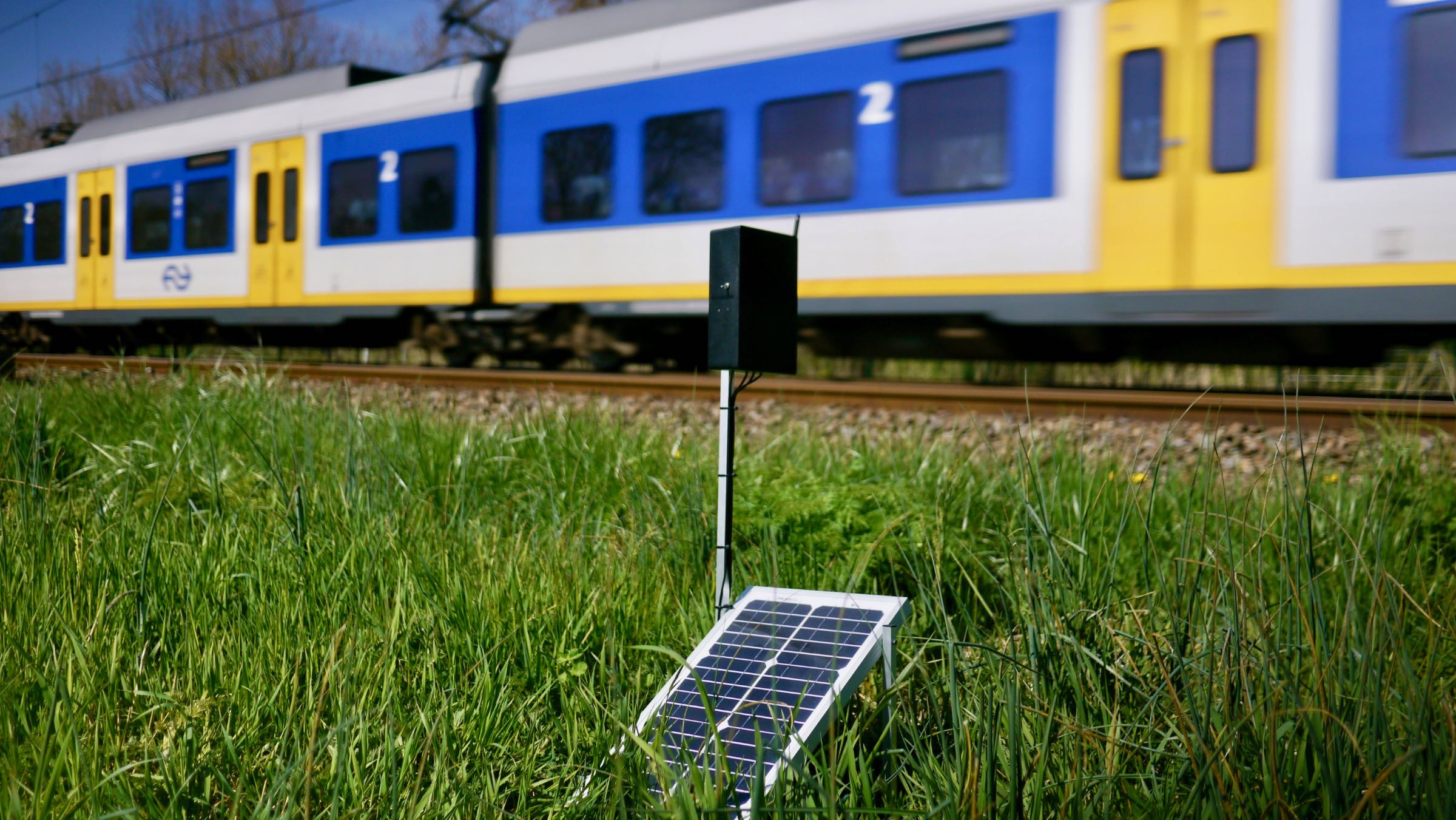 NABOSecuring Dutch railway level crossings at a fraction of the usual cost. - Client: ProRailRead more —>