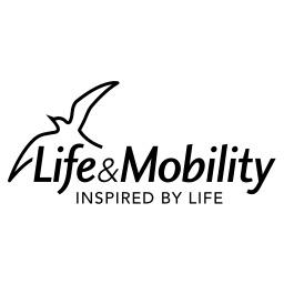 Life & Mobility.jpg