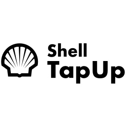 Shell TapUp.jpg