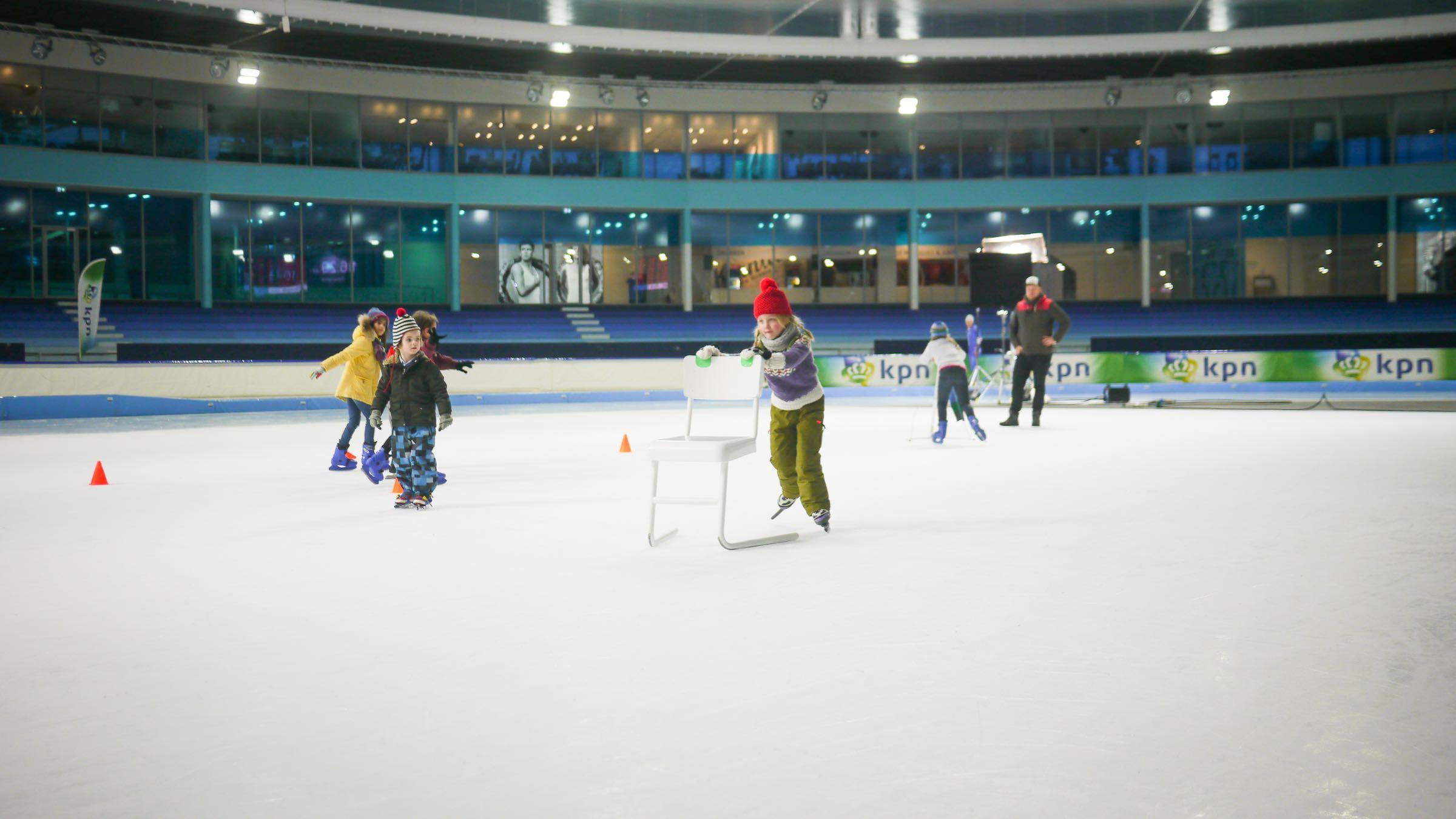 KPN_schaatsstoel-10.jpg
