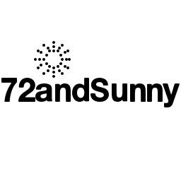 72 & Sunny.jpg