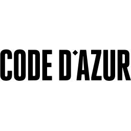 Code D'Azure.jpg