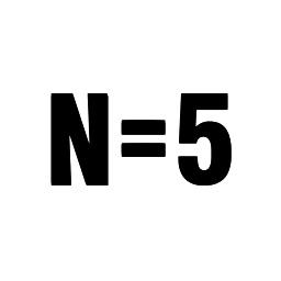 N=5.jpg
