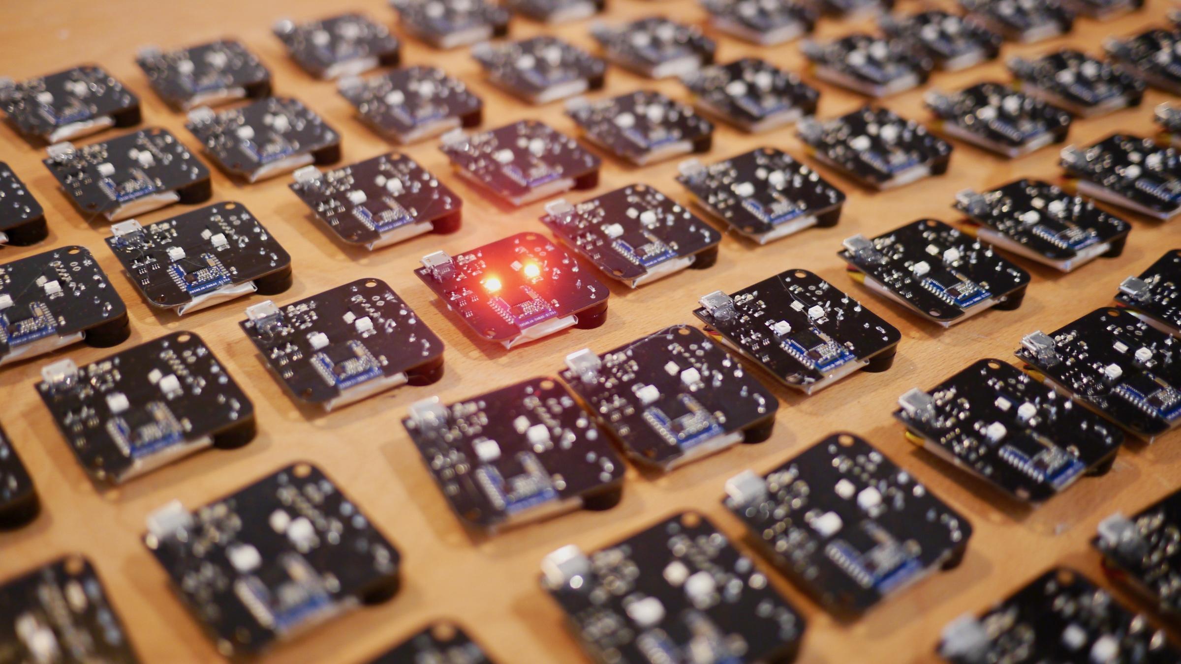 S2B_06_assembly.jpg