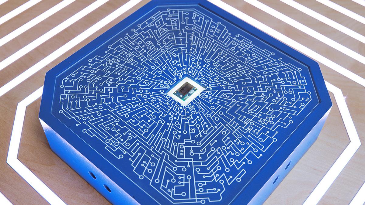 Intel1200x675-12.jpg