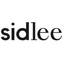 Sid Lee.jpg