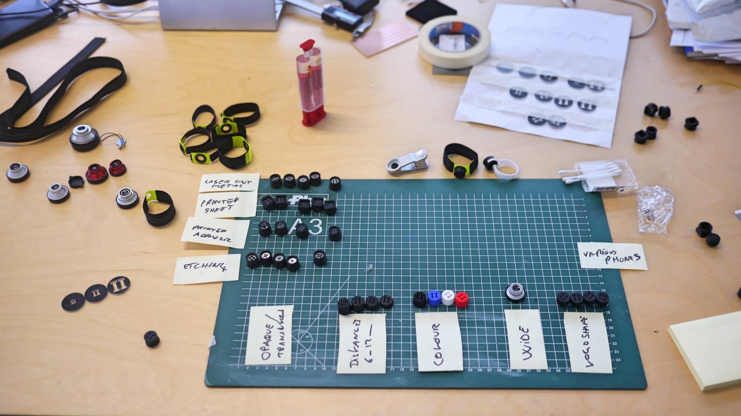 Converse-prototypes.jpg