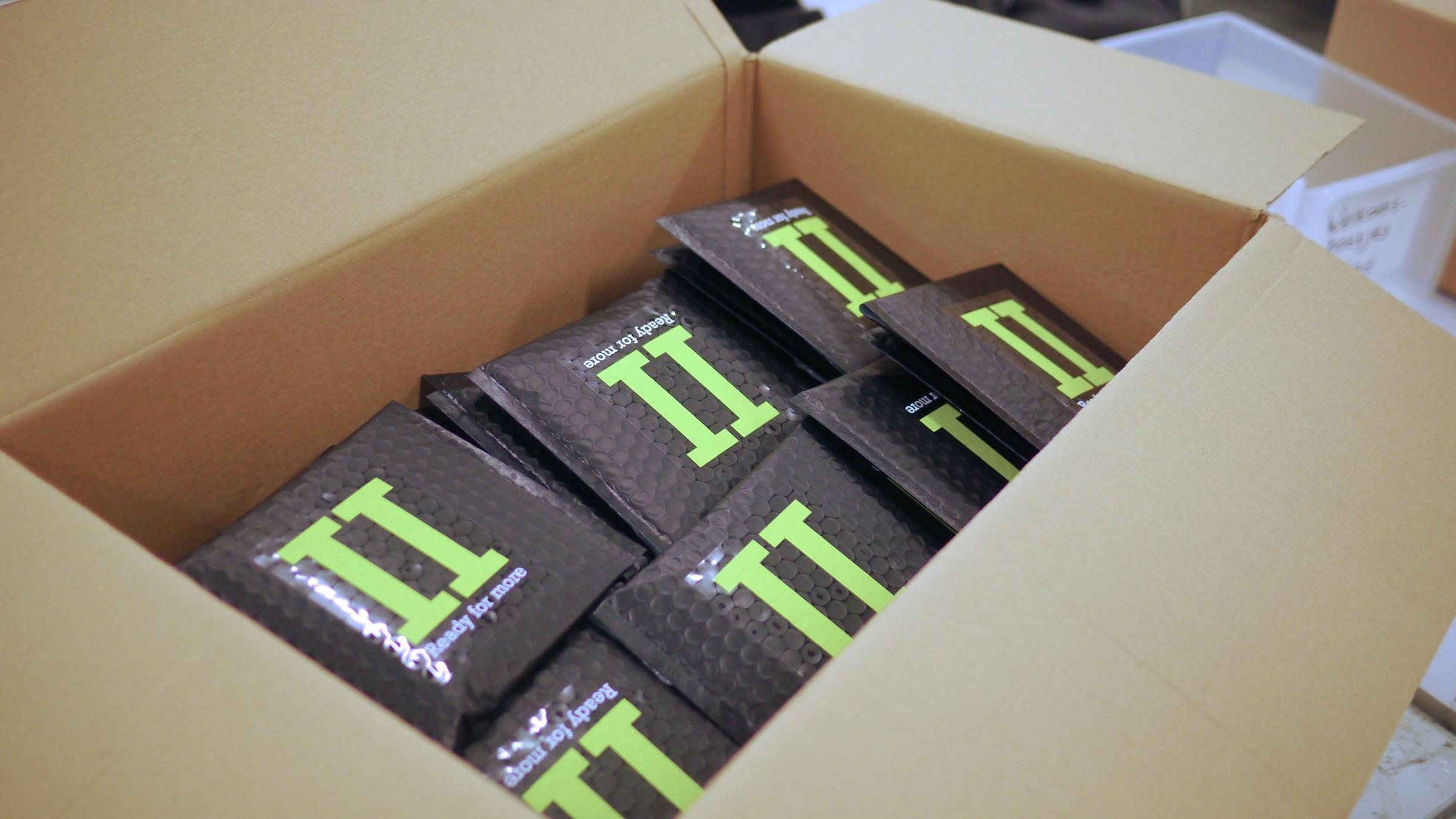 Converse-Packaging-2.jpg