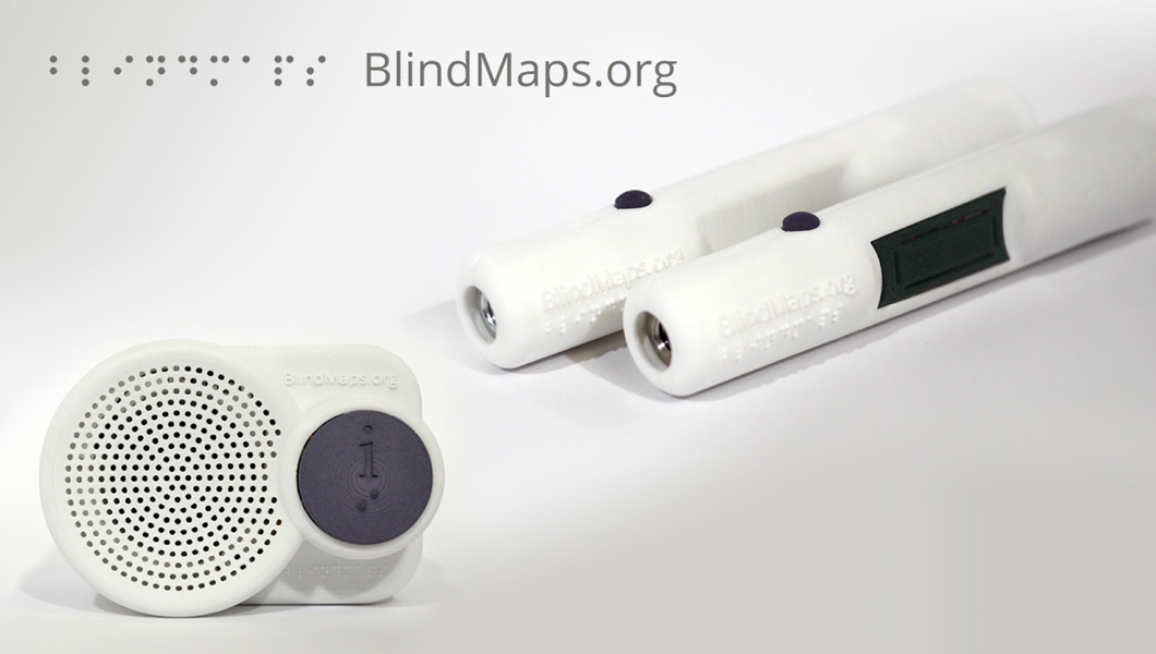 Blindmaps-Main-image.jpg