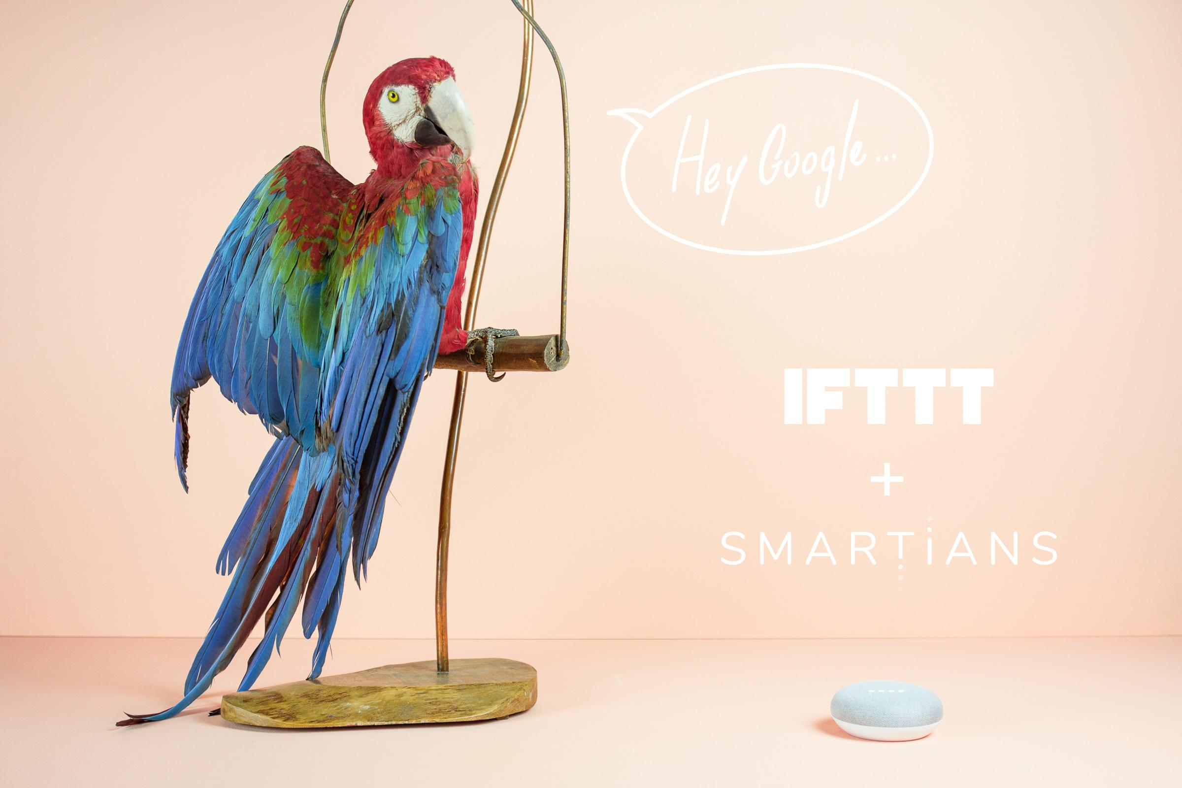 Smartians-10-edit.jpg