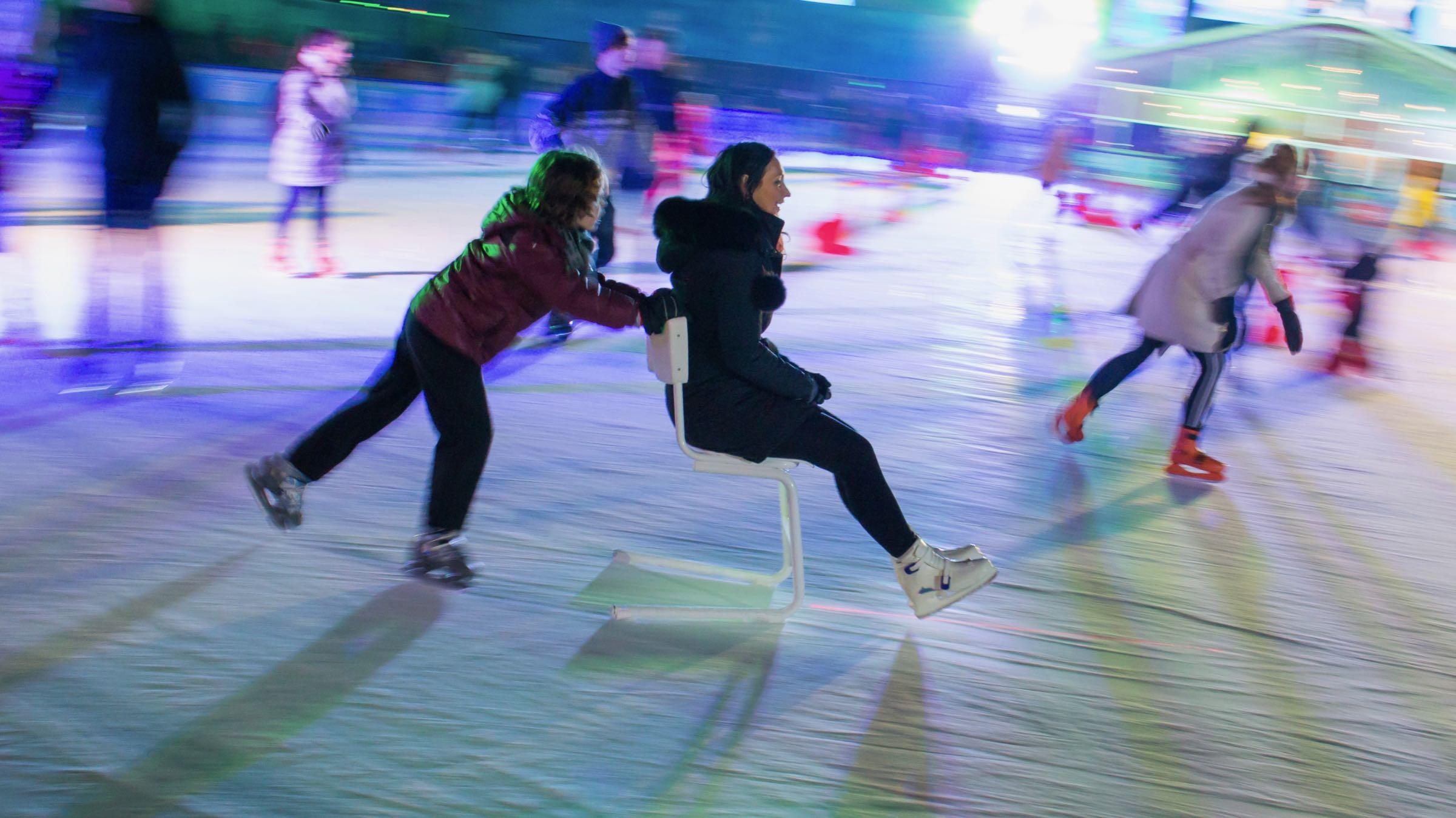 20180220.KPN_schaatsstoel213-2.jpg