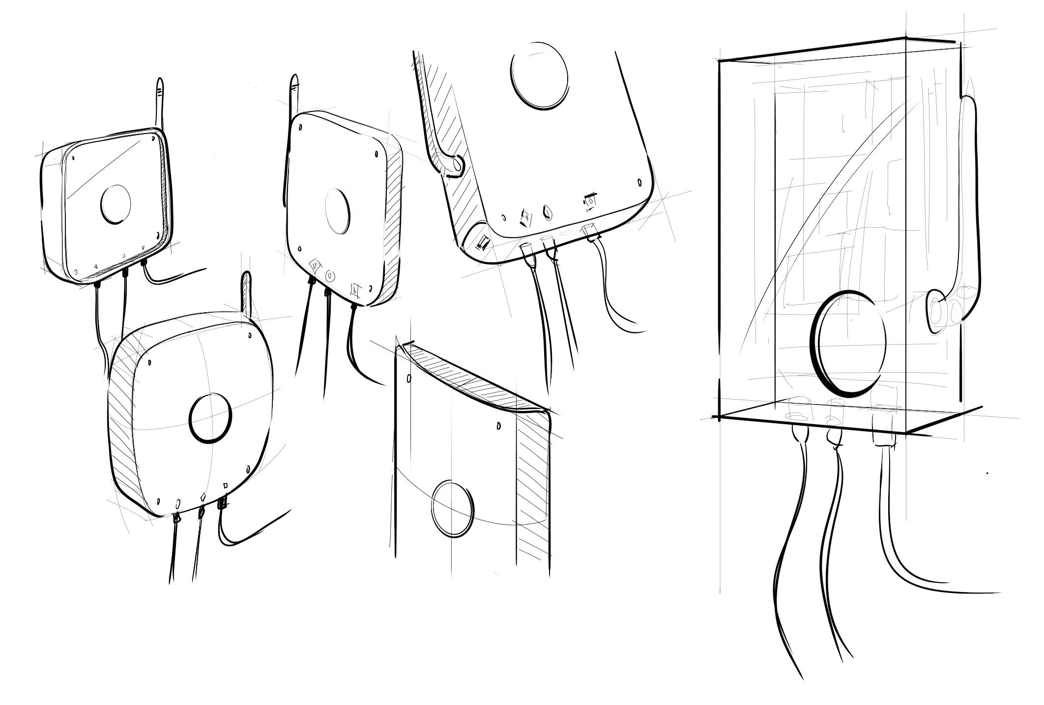 Sketches-box.jpg
