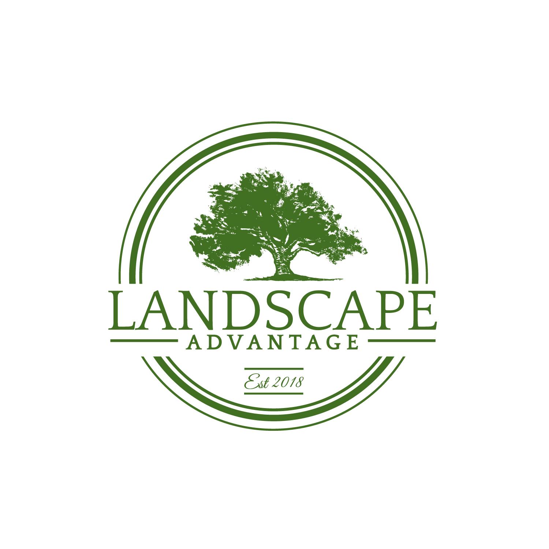 Landscape Advantage.jpg