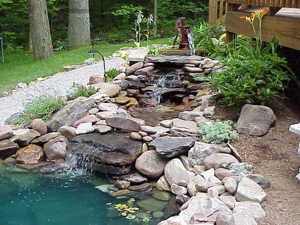 outdoor-water-fountain.jpg