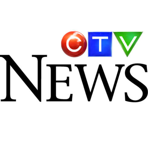 CTVNEWS_black-500-490x490.png