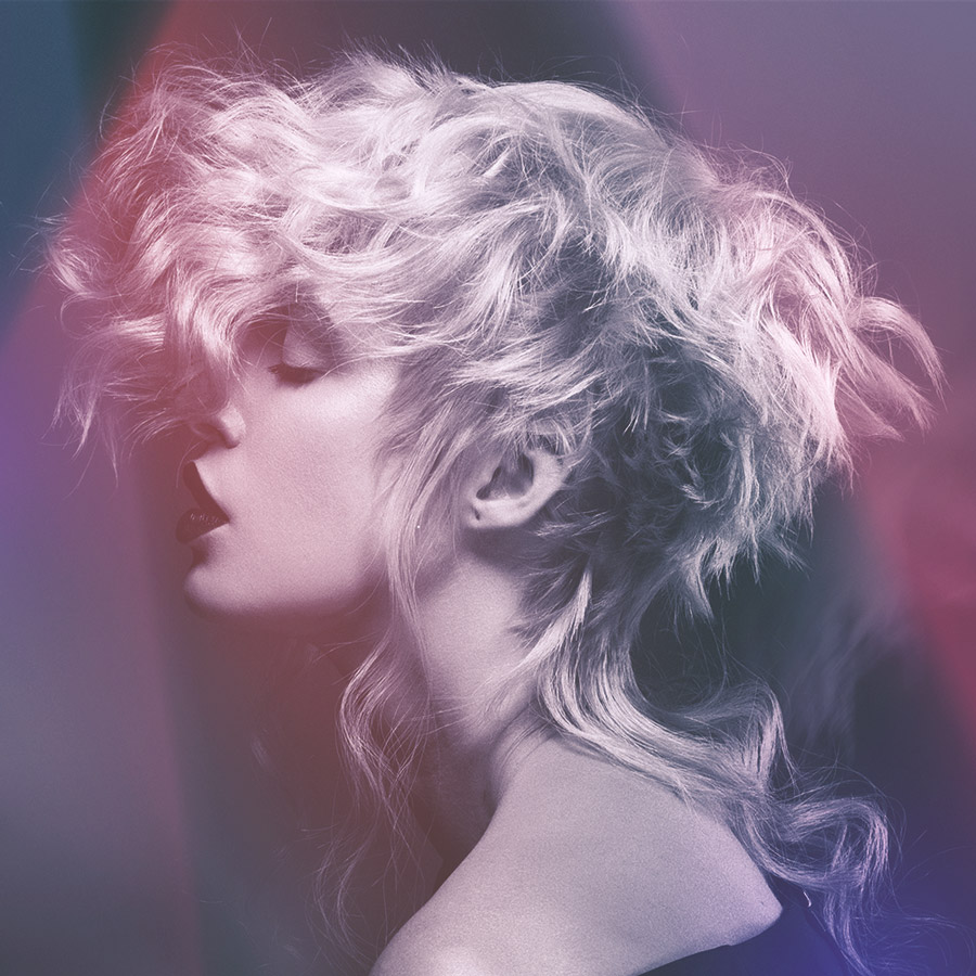 CREATIVE HAIR - #SebastianCreates2019For the most imaginative and artistic stylists in North America - show us you are an expert of technical styling, innovative texture and creativity.