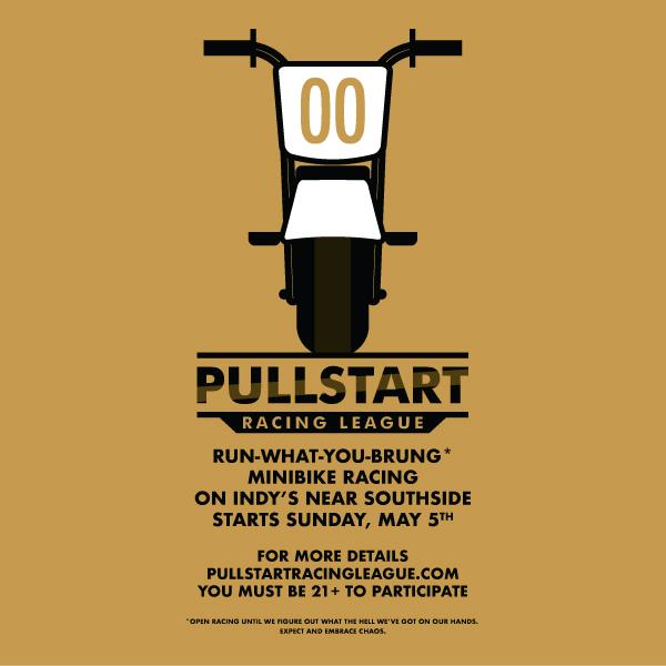 Poster01X600.jpg