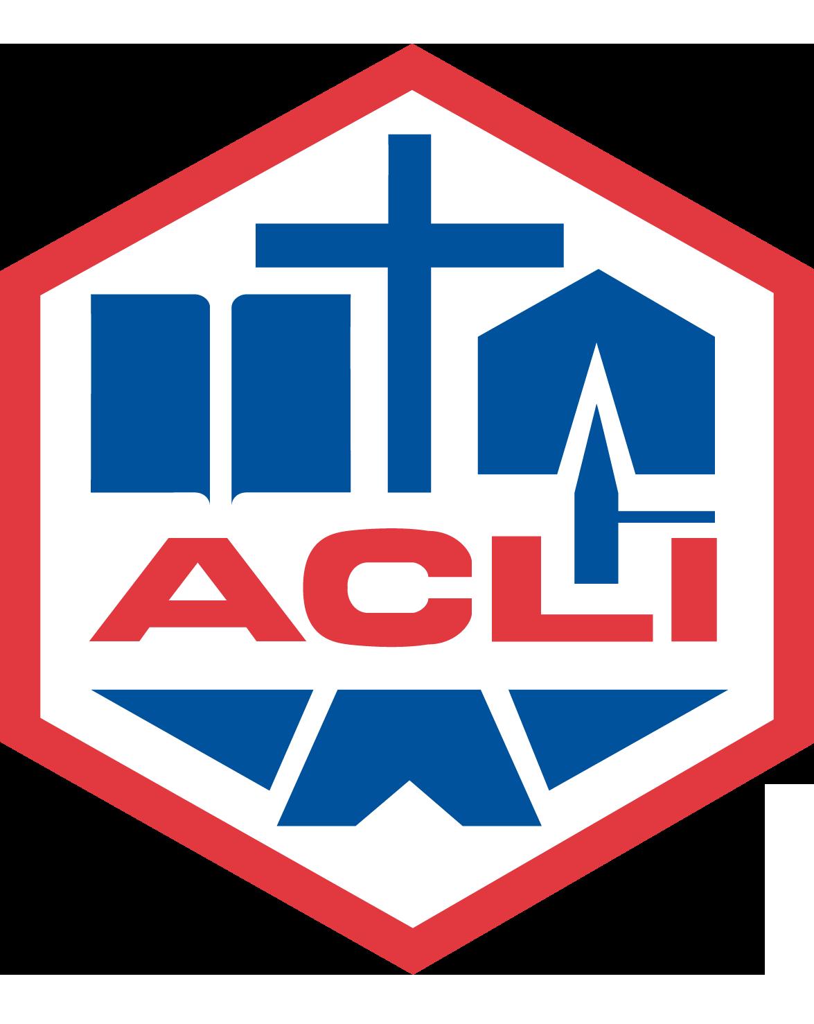 Partner organizzativo - A.C.L.I. BERGAMO