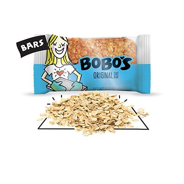 Bobos.jpg